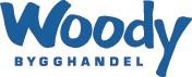 Woody Bygghandel