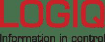logiq logo