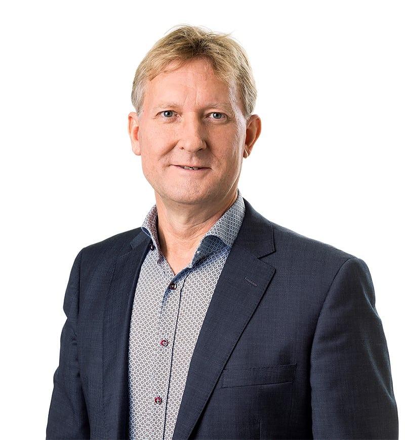 Jonny Hedkvist