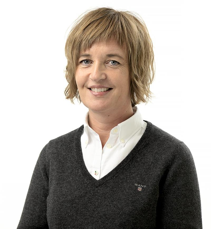 Maria Håkansson