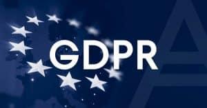 Logiq Finfo tar integritet och GDPR på allvar