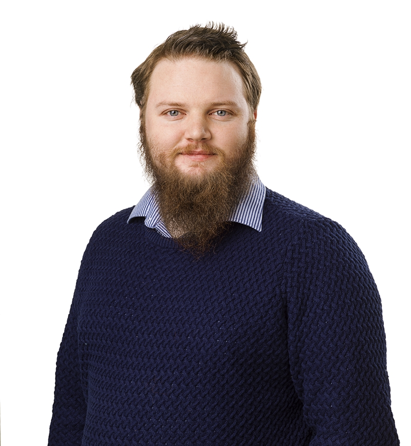 Björn Brorsson