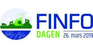 Miljö och hållbarhet - Finfodagen 2019