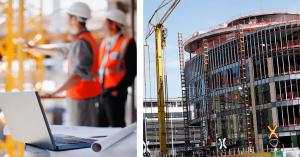 BASTA lanserar loggbok i samarbete med Finfo för bygg- och anläggningssektorn