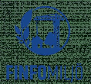 Finfo Miljö