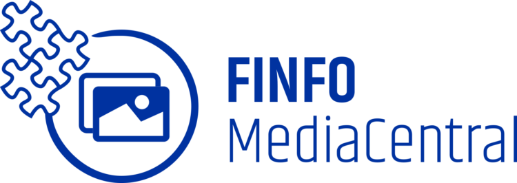 Finfo MediaCentral