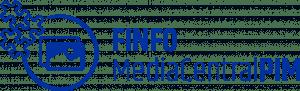 Finfo MediaCentral PIM