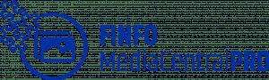 Finfo MediaCentral PRO