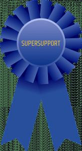 Supersupport