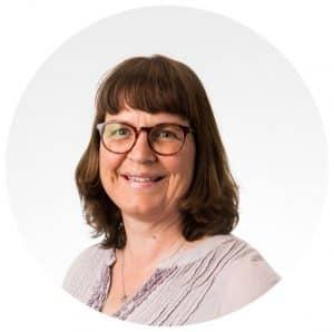 Josefina Hellström säkerhetsdatablad