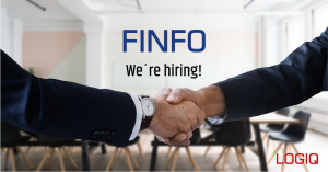 Finfo söker systemspecialist