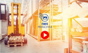 MediaCentral är lösningen för leverantörer till att förse sina återförsäljare med marknadsmaterial
