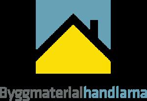 Byggmaterialhandlarna